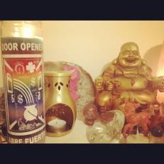 door_candle