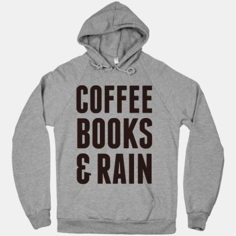 coffeebooksrain