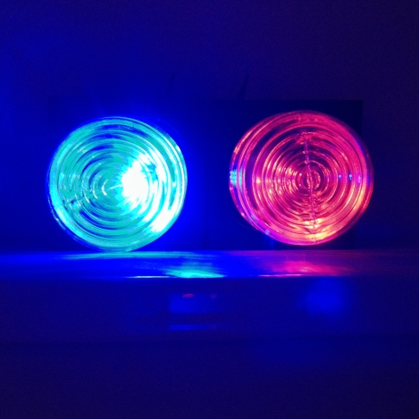 Light Props
